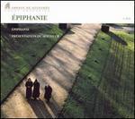 �piphanie