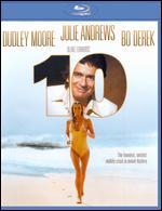 10 [Blu-ray] - Blake Edwards