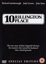 10 Rillington Place [Special Edition]