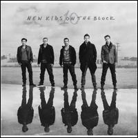 10 [Target Exclusive] - New Kids on the Block