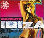 100 Beats: Ibiza