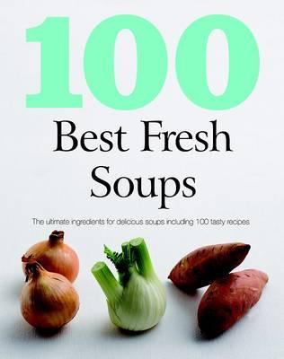 100 Best Soups -