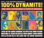 100% Dynamite!