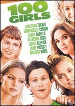 100 Girls - Michael Davis
