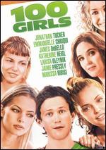 100 Girls - Michael Davis