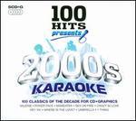 100 Hits - 2000s Karaoke