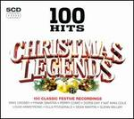 100 Hits: Christmas Legends
