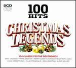 100 Hits: Christmas Legends
