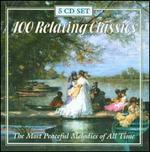 100 Relaxing Classics (Slim Box)