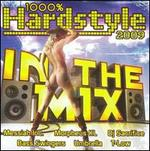1000 Per Cent Hardstyle 2009