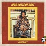 1000 Volts of Holt [1000 Volts of Holt Plus]