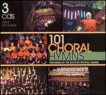 101 Choral Hymns