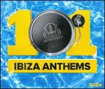 101 Ibiza Anthems