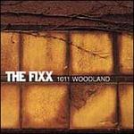 1011 Woodland