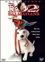 102 Dalmatians [P&S] - Kevin Lima