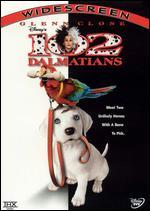 102 Dalmatians [WS] - Kevin Lima