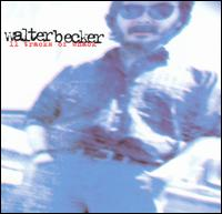 11 Tracks of Whack - Walter Becker