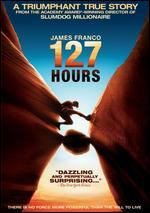127 Hours [French]