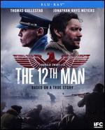12th Man [Blu-ray]