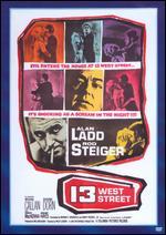 13 West Street - Philip Leacock