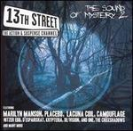 13th Street: The Sound of Mystery, Vol. 2