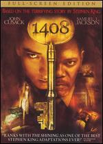 1408 [P&S]
