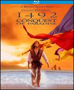 1492: Conquest of Paradise [Blu-ray] - Ridley Scott