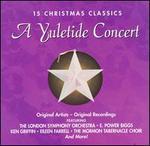 15 Christmas Classics: A Yuletide Concert