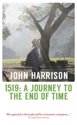 1519 - Harrison, John