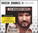 16 Biggest Hits [2005]