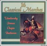 16 Classical Marches