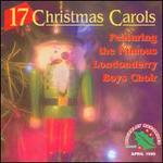 17 Christmas Carols