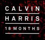 18 Months [Deluxe Edition]
