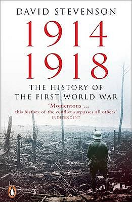 an analysis of the origins of the first world war On the centenary of the battle of the somme, we are publishing the list of articles written by alan woods to examine different aspects of the first world war.