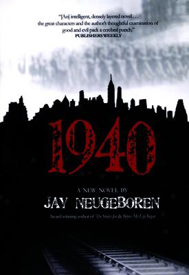 1940 - Neugeboren, Jay