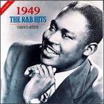 1949: The R&B Hits