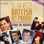 1962 British Hit Parade: The B-Sides, Pt. 3