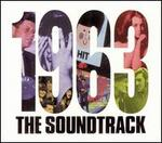 1963: The Soundtrack