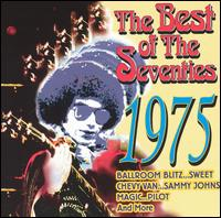 1975 - Various Artists