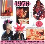 1976: 20 Original Chart Hits