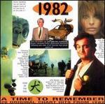 1982: 20 Original Chart Hits