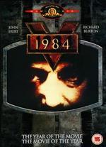 1984 - Michael Radford