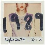 1989 [Deluxe Edition]
