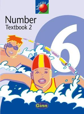 1999 Abacus Year 6 / P7: Textbook Number 2 -