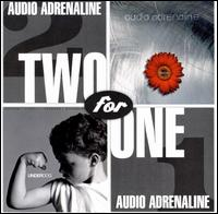 2 for 1: Bloom and Underdog - Audio Adrenaline