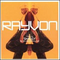 2-Way - Rayvon