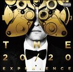 20/20 Experience - 2 of 2 [Deluxe Edition]