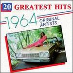 20 Great Hits of 1964