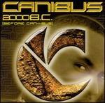 2000 B.C. [Clean]