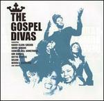 2001 Gospel Divas